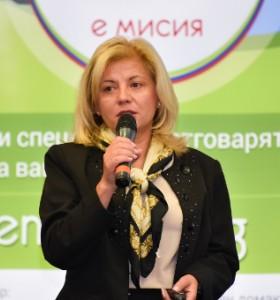 Д-р Марияна Свещникова: Ваксините - кое е мит и каква е истината?