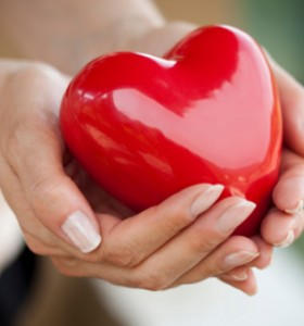 Защо и как можем да дарим орган след смъртта си?