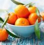 Хапвайте мандарини за здраво сърце и силен имунитет