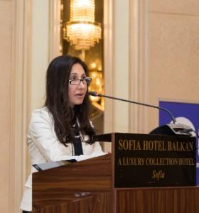 Д-р Диана Инджова: Работодателите не искат хора с увреждания