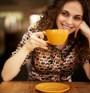 Защо уринираме по-често от кафето и алкохолa? (видео)