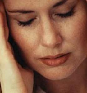 Шум в ушите – какво трябва да знаем