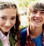 Порнография и сексуални преживявания сред тийнейджърите