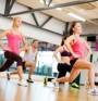 Съвети за по-ефективна тренировка