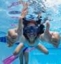 Плувният басейн – риск от какви инфекции крие?