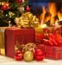 Коледни подаръци за здраве