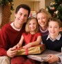 Елхата – най-красивия враг на здравето по Коледа