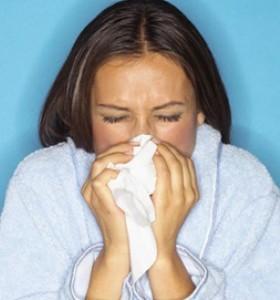 Затруднено дишане и полипи в носа – какво трябва да знаем?
