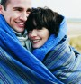 С прегръдка на ден – по-малко болести и стрес