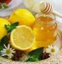 Мед и лимон за силен имунитет