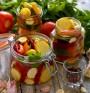 Храни за редовен стомах