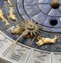 Здравен лунен хороскоп за януари