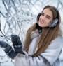 Студовата уртикария – когато студът може да бъде опасен