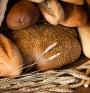 Колко калории има в различните видове хляб?