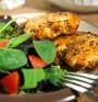 Пропуските в храненето през зимата крият рискове
