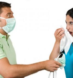 Ваксината срещу грип с по-ниска ефикасност от предполаганото