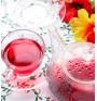Чай от хибискус помага срещу високо кръвно