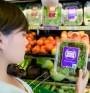 Има ли ГМО продукти с потенциални ползи за здравето?