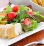 Как храната поддържа здравето?