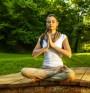 Научни факти за медитацията (видео)