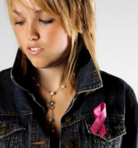 Колко засегнатите от рак на гърдата знаят за тумора си?