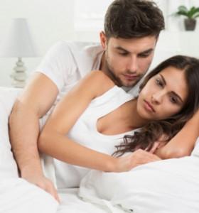 След раждането болка при секс - доколко е често