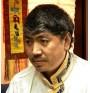 Д-р Джампа Таманг: Тибетската медицина търси причината за болестта, за да може да я излекува
