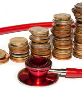 Доплащането в болниците да се регламентира е наложително вече