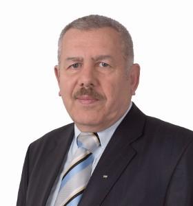 Доц. Атанас Щерев: Пътят за подобряването на здравната система е да се създаде фонд за бедни хора