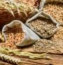 Консумацията на повече фибри води до отслабване