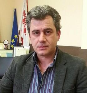 Проф. Стоян Миланов: Проблемът не е в Спешната помощ