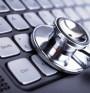 НЗОК отчита слаб интерес към електронното здравно досие