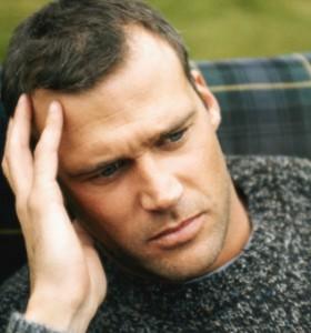 Болка в тестисите - причини