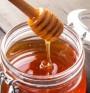 Мед – има ли странични ефекти?