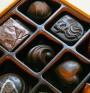 Тъмният шоколад невинаги е полезен за сърцето