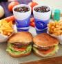 Бързата храна вреди и на мозъка ни