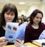 В МУ-Варна учат бъдещите медици да общуват с пациентите