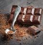 Създадоха още по-полезен шоколад