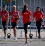 Над 800 учители се включиха в обучения по физическа активност