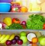 Храни, които да не съхраняваме в хладилника