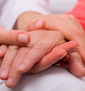 Безплатни прегледи за болест на Паркинсон в София, Пловдив и Варна