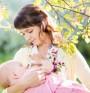 Кърмене на бебето – стъпка по стъпка? (видео)