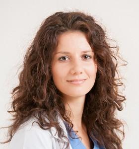 Д-р Мариета Искилиева - Раждане без болка?! Обезболяване на раждането