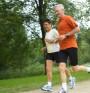 Във фитнеса чистенето на мазнини може да намали мускулната маса