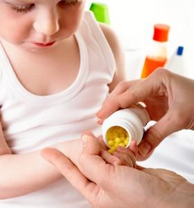 Битката за имунитета, когато антибиотиците спрат да действат
