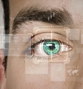 Колко добро е зрението ни – тест (видео)