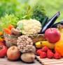 Плодове и зеленчуци – как правилно да ги измием?