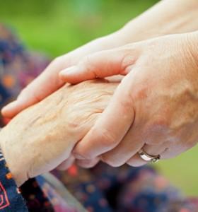 Пациенти с паркинсонова болест, надвили болестта, играха хоро на надеждата