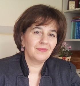 Д-р Дора Пачова: Добрият имунитет е израз на цялостна хармония