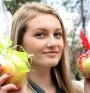 """Кампания """"Живей дълго - храни се здравословно"""" организират студенти от Варна"""